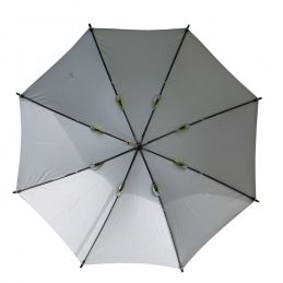 B-Umbrellas Universal Fit Grey
