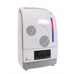 B-Digital Humi-Purifier...