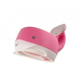 B-Whale Potty Pink