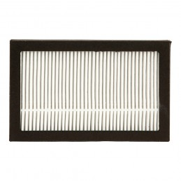 B-Filter for Humi-purifier...