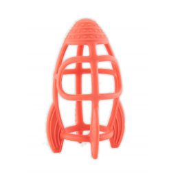 B-Silicone Red Rocket