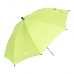 B-Umbrellas Universal Fit Lime