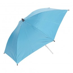 B-Umbrellas Universal Fit Blue
