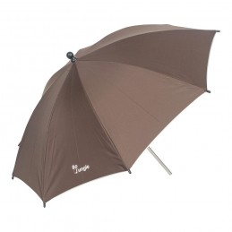 B-Umbrellas Universal Fit...