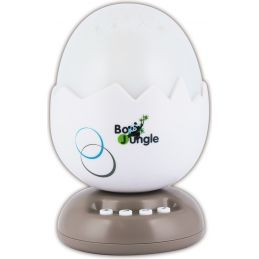 B-Egg Night Light Projector...