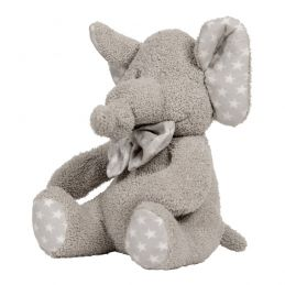 B-plush toy Zimbe the Elephant